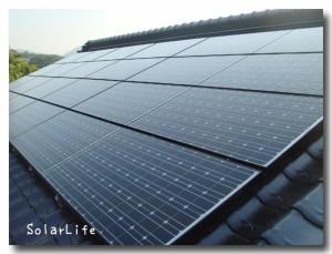 太陽光発電施工事例1008a