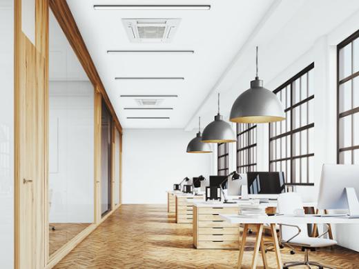 業務用エアコン_indoor_compact_feature1